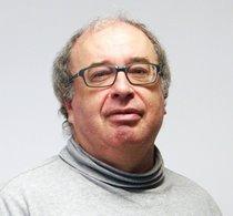 Ihre Kontaktperson: Didier Koenig